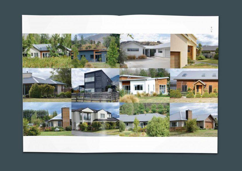 Immobilien Broschuere Lara Viriot
