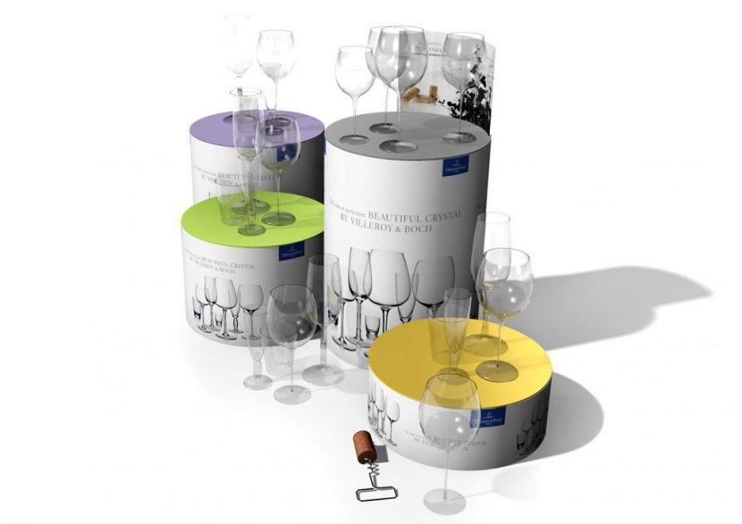villeroy & boch 3d visualisierung
